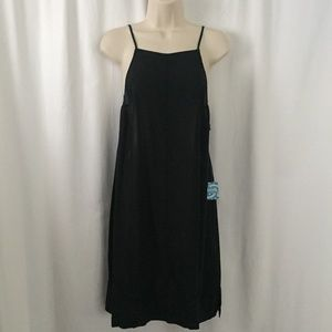 Free People Dresses - Intimately Sheila Side-by-Side Slip Dress
